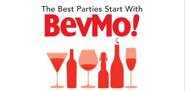 Bevmo coupon code