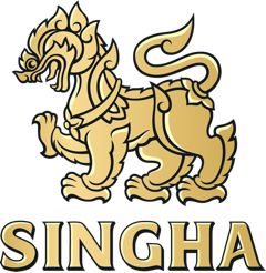 Singha Beer USA