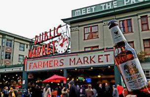Farmers-Market_1024x664